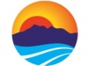 Nuevo-Logo-1-230x230